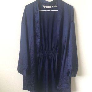 Victoria's Secret Robe/Kimono